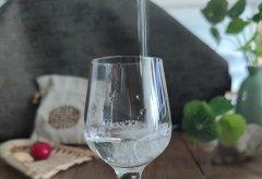 泸州出台支持白酒发展政策 将扩大产能、