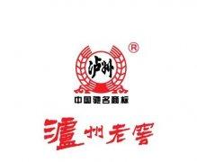2020业绩预增25% 刘淼