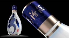 汾酒加码高端市场 青花汾30新品剑指千元