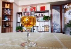 签署RCEP对中国酒业影响几何?