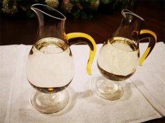 酒业品类之间竞争 强