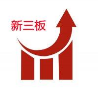 北京证券交易所将设立 哪些酒类公司有望