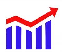 白酒21H1中报总结与思考:增长稳健 当下